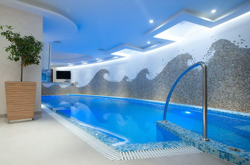 alexandar-luxury-suites-spa-4-1533-43