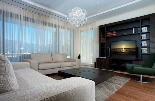alexandar-luxury-suites-spa-4-1533-47
