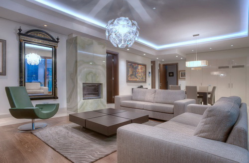 alexandar-luxury-suites-spa-4-1533-48