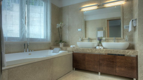 alexandar-luxury-suites-spa-4-1533-54