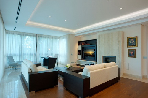 alexandar-luxury-suites-spa-4-1533-58
