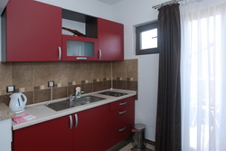 apartamenty-dimic-elite-3-62-12