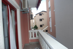 apartamenty-dimic-elite-3-62-21