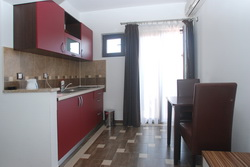 apartamenty-dimic-elite-3-62-31