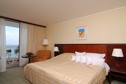 otel-princess-beach-conference-resort-4-117-11
