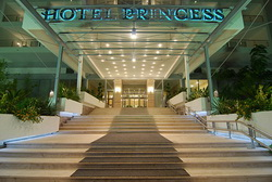 otel-princess-beach-conference-resort-4-117-5