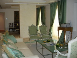 otel-splendid-conference-spa-beach-resort-5-suites-423-23