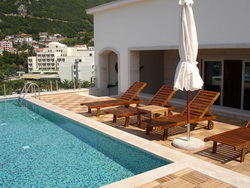 otel-splendid-conference-spa-beach-resort-5-suites-423-30