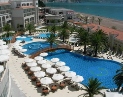 otel-splendid-conference-spa-beach-resort-5-suites-423-668