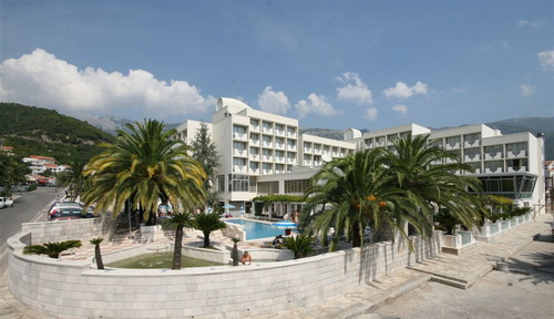 otel-mediteran-wellness-spa-congress-centre-4-72-1