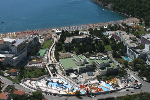 otel-mediteran-wellness-spa-congress-centre-4-72-2
