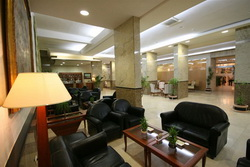 otel-mediteran-wellness-spa-congress-centre-4-72-3