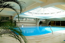 otel-mediteran-wellness-spa-congress-centre-4-72-5