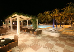 otel-mediteran-wellness-spa-congress-centre-4-72-674