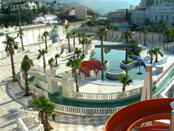 otel-mediteran-wellness-spa-congress-centre-4-72-675