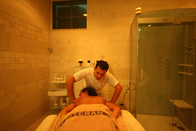 otel-mediteran-wellness-spa-congress-centre-4-72-676